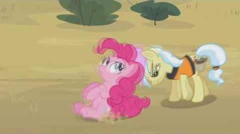 Pinkie's_Lament_-_Danish