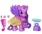 Princess Twilight Sparkle Crystal Princess Celebration Fashion Style toy