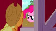 S01E25 Pinkie zagląda do stodoły