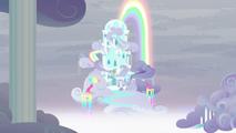 S05E05 Dom Rainbow Dash
