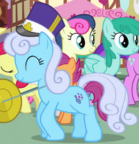Shoeshine music cutie mark ID S03E04.png