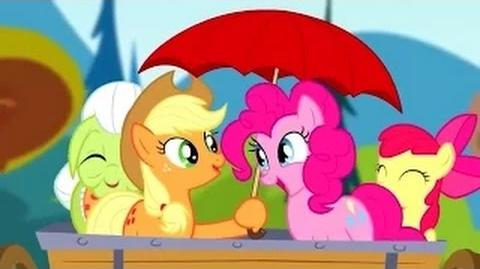 -Dutch-_My_Little_Pony_-_Apples_To_The_Core_-_Reprise_-HD-