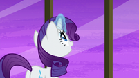 """Rarity """"exactly what Zesty is looking for"""" S6E12"""