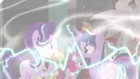"Starlight ""sure this isn't a friendship problem?"" S7E26"