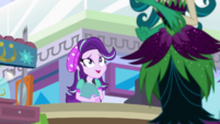 "Starlight Glimmer ""I know they'll forgive you"" EGS3"