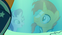 Starlight Glimmer -you wanted to see the sights- S7E24