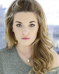 Britt McKillip profile.jpg