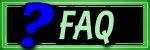 Linki Wiosna FAQ