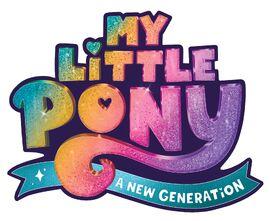 My Little Pony A New Generation logo.jpg