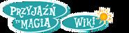 TECH-Logo-Lato