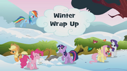 Zimi kraj je