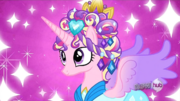 201px-Cadance's new look S3E12.png