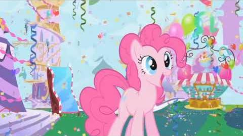 Danish_Pinkie's_Gala_Fantasy_Song