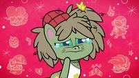 Dishwater Slog being emotional PLS1E2a
