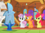 The Cutie Mark Crusaders Not Table S01E17.png