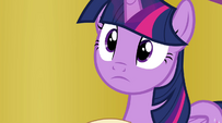 Twilight looks curiously EG2