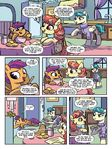 Comic issue 93 page 3