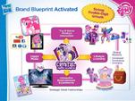 HAS Toy Fair 2013 Presentation slide 64