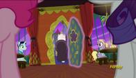 S06E12 Zesty Gourmand wychodzi