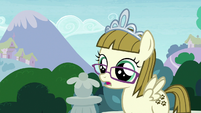 """Zipporwhill """"what is it, puppy?"""" S7E6"""