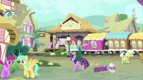 My_Little_Pony_Friendship_is_Magic_-_Season_2_&_3_Theme_Song_1080p