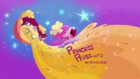 Princess Probz Part 2 title card PLS1E1b