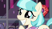 Coco Pommel wide smile S5E16.png