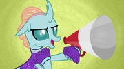 "Ocellus ""when I say 'friend'"" S9E15.png"