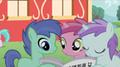 201px-Fillies Reading2 S02E23