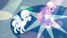 EP MLP LRPS9.png