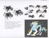 EquestriaArt55