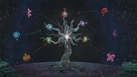 K15 Widok na Drzewo Harmonii