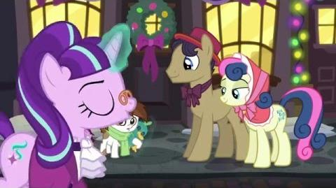 MLP_FiM_Music_Say_Goodbye_to_the_Holiday_HD