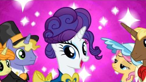 MLP_FiM_Music_Becoming_Popular_(The_Pony_Everypony_Should_Know)_HD