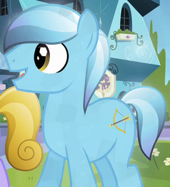 Crystal Stallion 4 S3E01.png