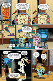 Comic issue 34 page 4.jpg