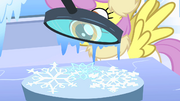 Snowflake inspection S1E16.png