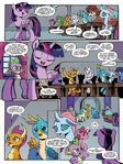 Comic issue 84 page 2