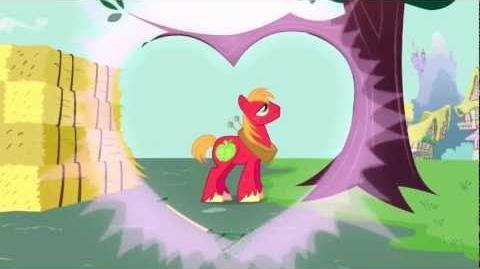 My_little_Pony_-_Der_perfekte_Hengst_HD