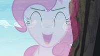 """Pinkie """"Pow!"""" S5E11"""