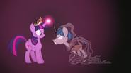 S07E26 Stygian idzie w stronę Twilight