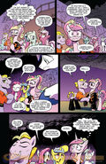 Comic issue 12 page 7.jpg