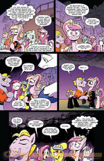 Comic issue 12 page 7