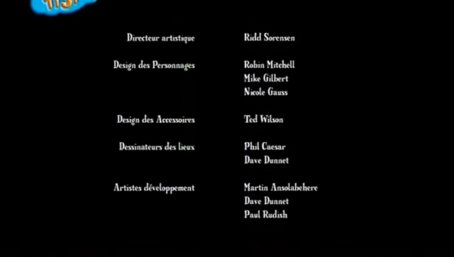 French Credits 6.png