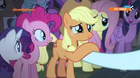 Equestria,_the_Land_I_Love_(Reprise)_-_Danish