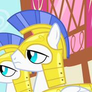 Pegasusguard id