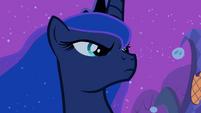 Luna determined S2E04
