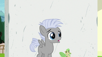 """Chipcutter """"you really think I have it in me"""" S7E6"""