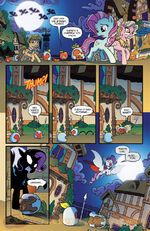 Comic issue 33 page 4