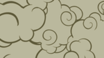 Dust cloud S01E19
